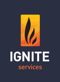 Ignite Services